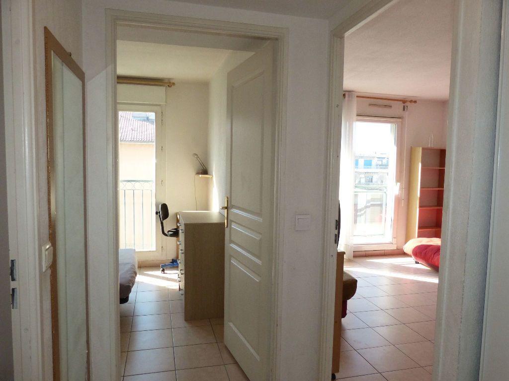 Appartement à louer 2 36.13m2 à Nice vignette-5