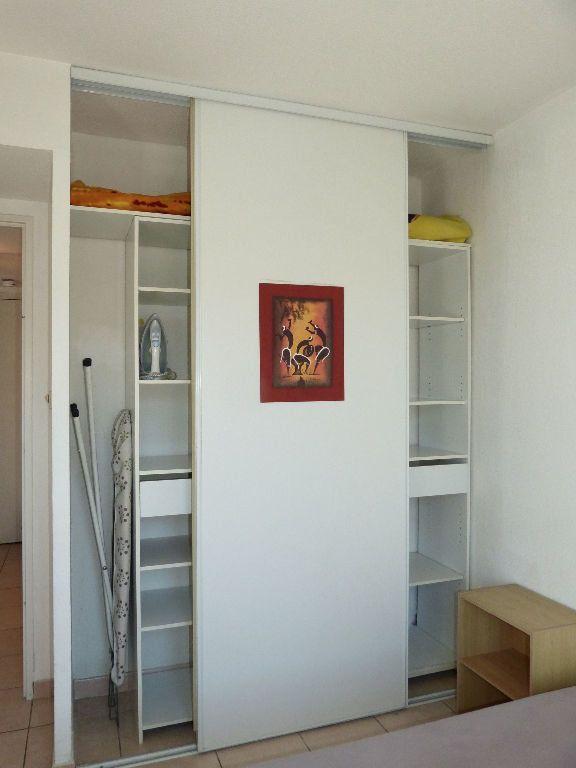 Appartement à louer 2 36.13m2 à Nice vignette-7