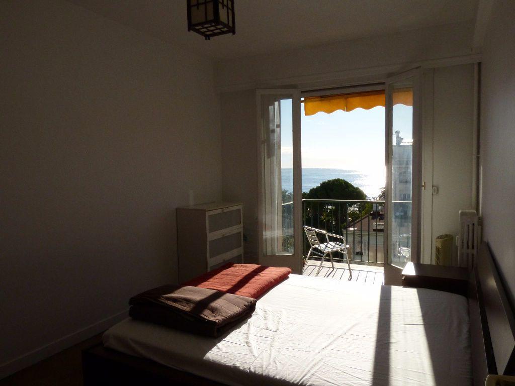 Appartement à louer 2 39.24m2 à Nice vignette-3