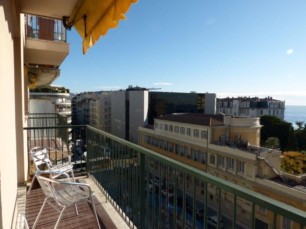 Appartement à louer 2 39.24m2 à Nice vignette-4