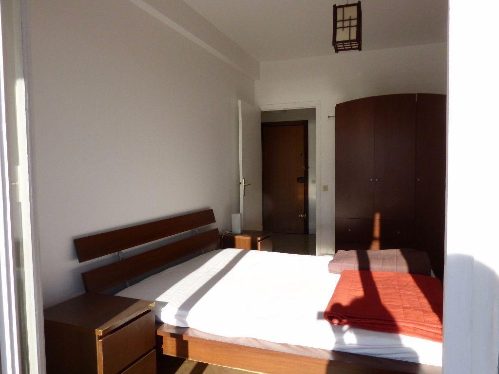 Appartement à louer 2 39.24m2 à Nice vignette-5