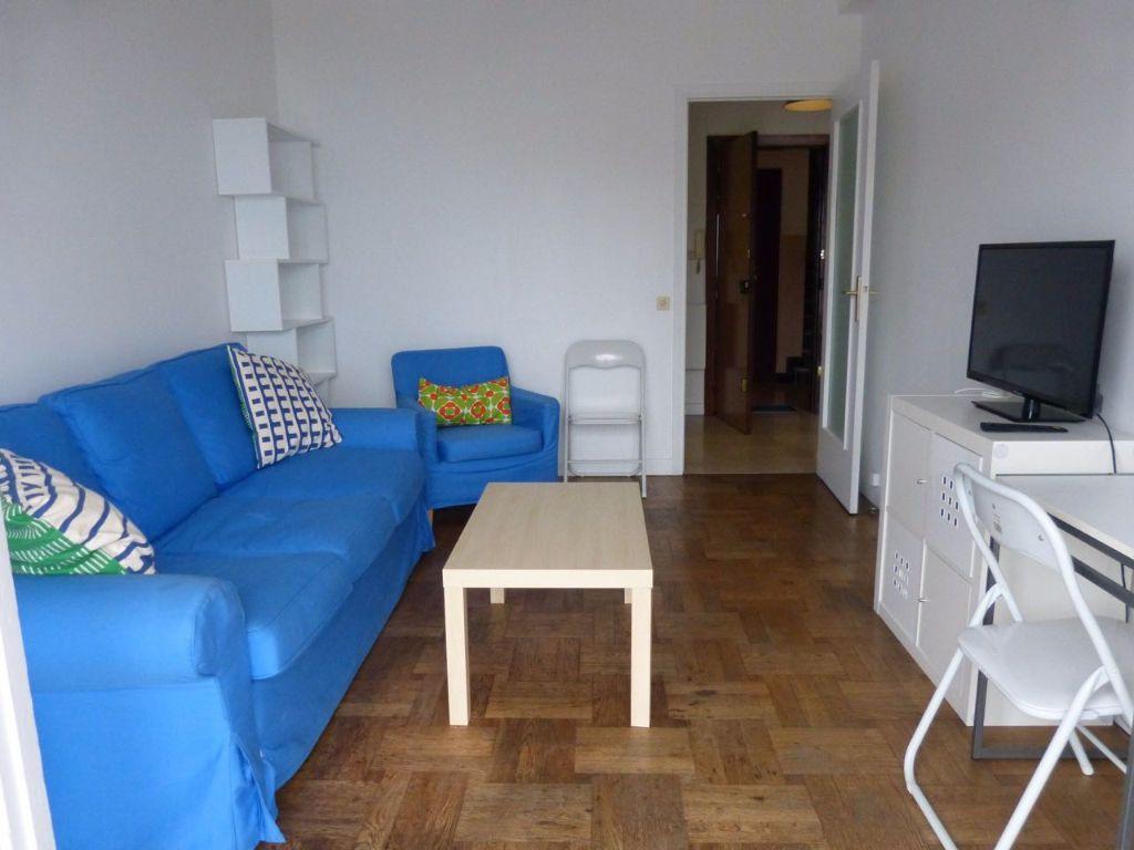 Appartement à louer 2 39.24m2 à Nice vignette-6