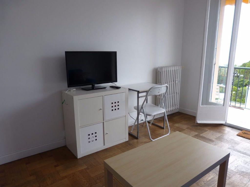 Appartement à louer 2 39.24m2 à Nice vignette-7