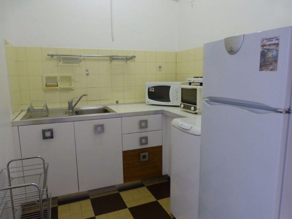 Appartement à louer 2 39.24m2 à Nice vignette-8