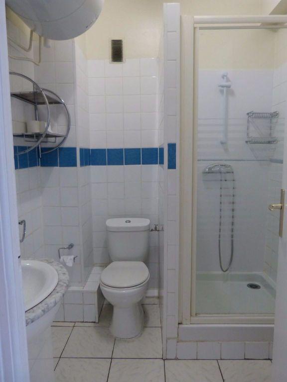 Appartement à louer 2 39.24m2 à Nice vignette-9