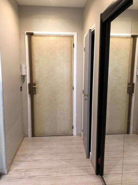 Appartement à louer 2 36m2 à Nice vignette-10