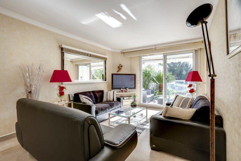 Appartement à vendre 4 96m2 à Nice vignette-6