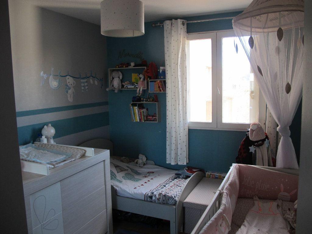 Appartement à vendre 3 67m2 à Nice vignette-9