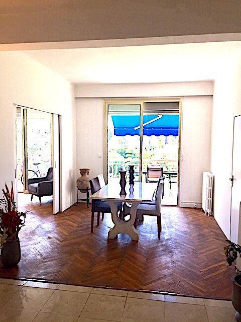 Appartement à vendre 3 96.11m2 à Cannes vignette-2