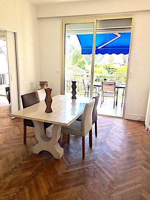 Appartement à vendre 3 96.11m2 à Cannes vignette-5