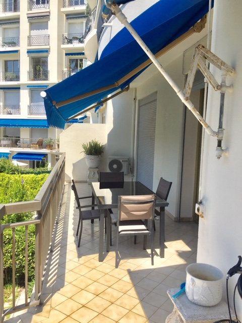 Appartement à vendre 3 96.11m2 à Cannes vignette-7