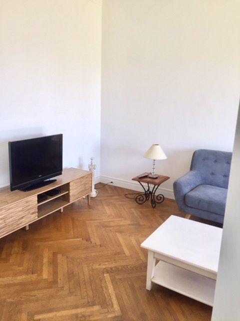 Appartement à vendre 3 96.11m2 à Cannes vignette-8