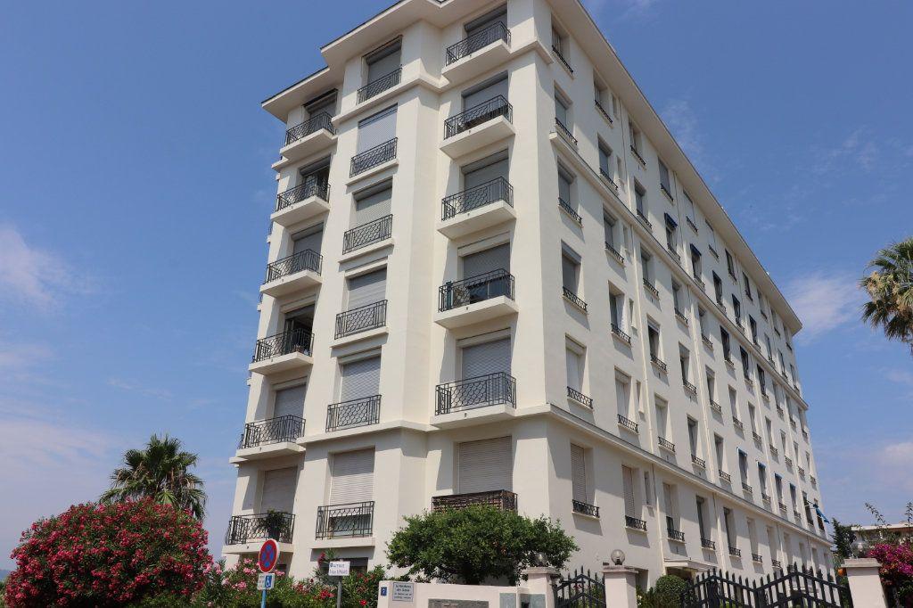 Appartement à vendre 3 96.11m2 à Cannes vignette-12