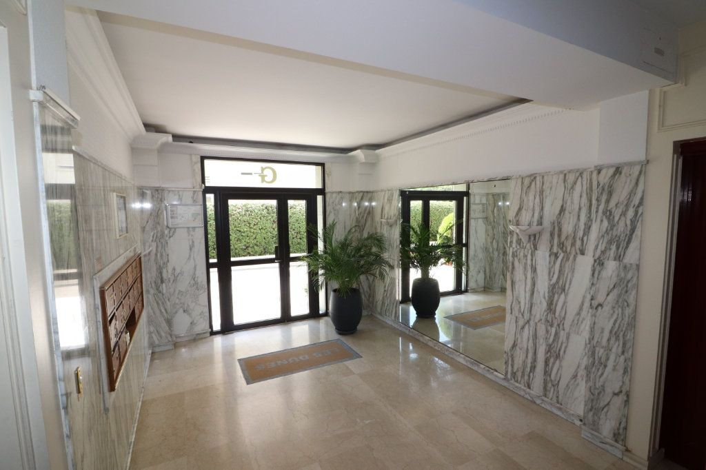 Appartement à vendre 3 96.11m2 à Cannes vignette-14