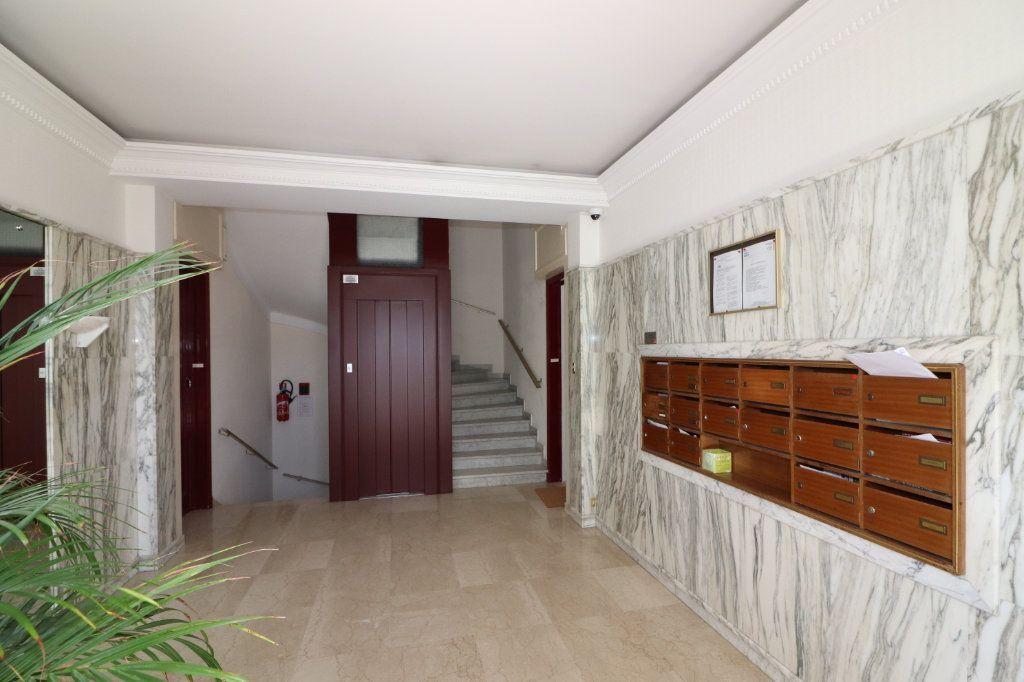 Appartement à vendre 3 96.11m2 à Cannes vignette-15