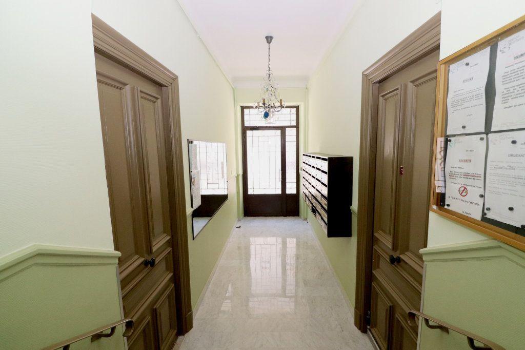 Appartement à vendre 1 18.17m2 à Nice vignette-2