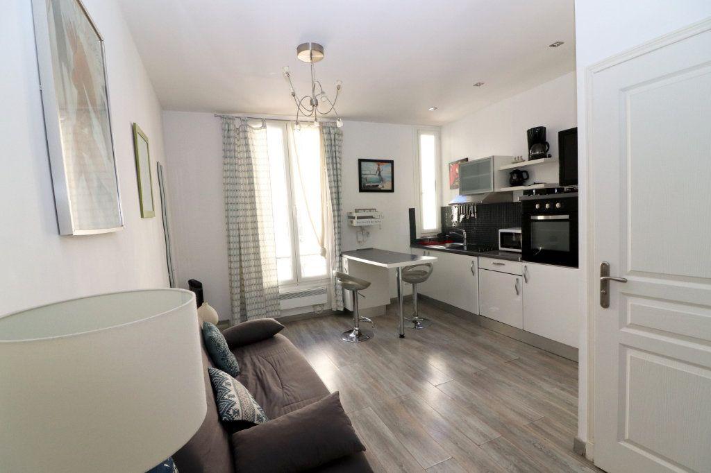 Appartement à vendre 1 18.17m2 à Nice vignette-3