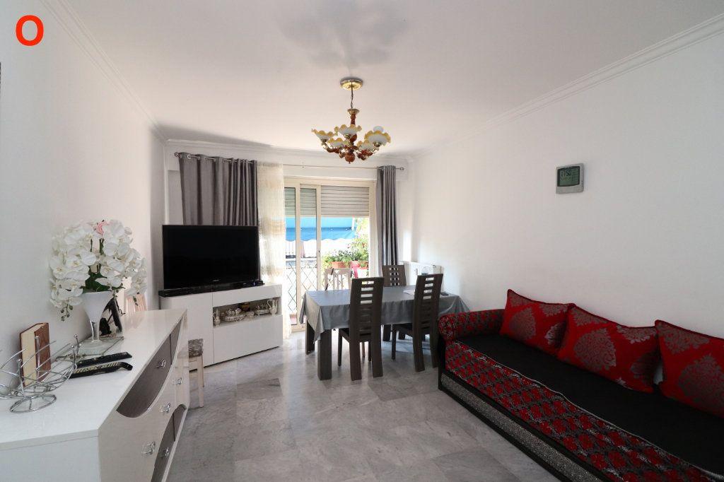 Appartement à vendre 3 65m2 à Nice vignette-4