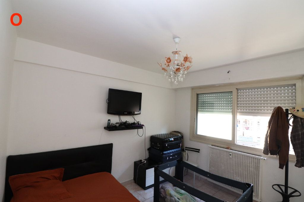 Appartement à vendre 3 65m2 à Nice vignette-8