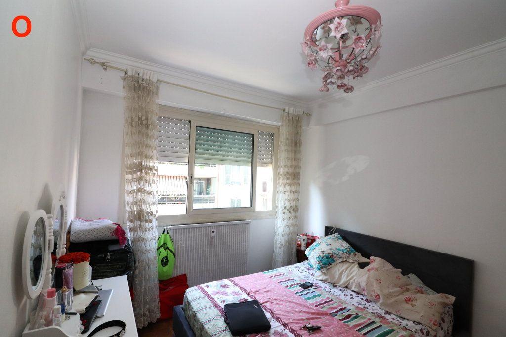 Appartement à vendre 3 65m2 à Nice vignette-9