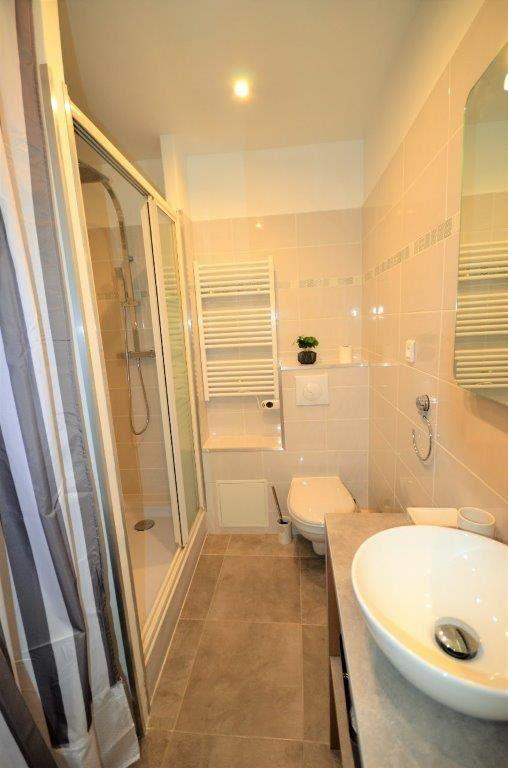 Appartement à vendre 2 41m2 à Nice vignette-6