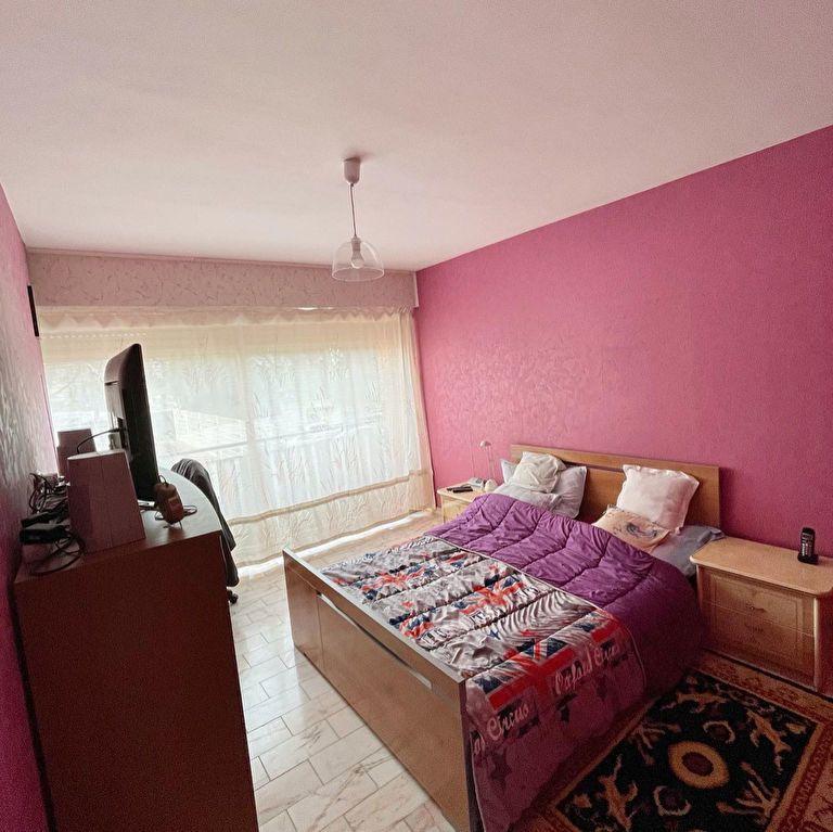 Appartement à vendre 3 77.59m2 à Nice vignette-1