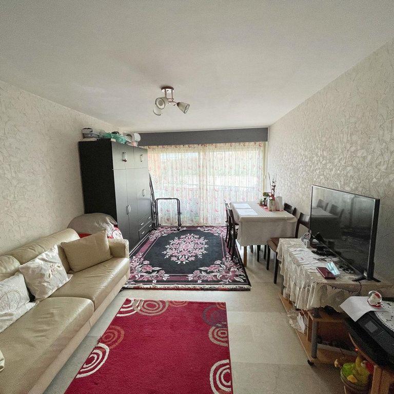 Appartement à vendre 3 77.59m2 à Nice vignette-2