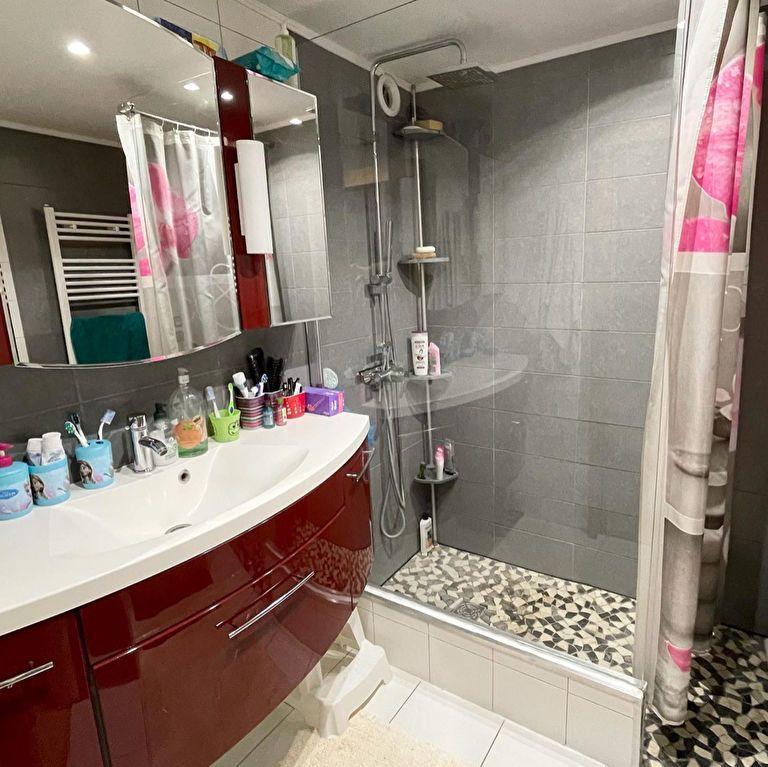 Appartement à vendre 3 77.59m2 à Nice vignette-4