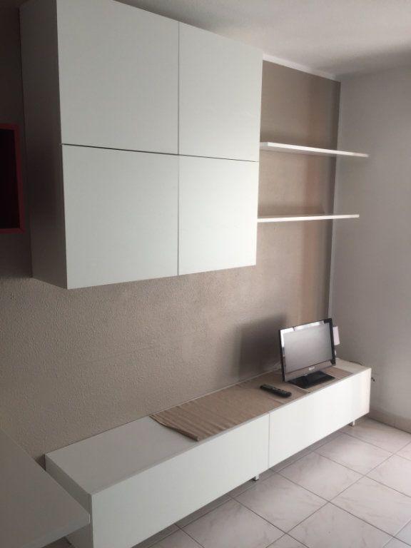 Appartement à louer 1 16.43m2 à Nice vignette-6