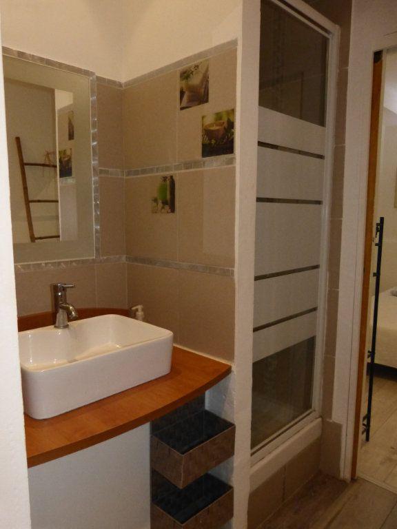 Appartement à vendre 1 22.79m2 à Nice vignette-6