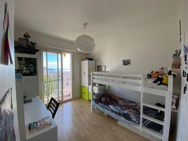 Appartement à vendre 3 59.06m2 à Nice vignette-2