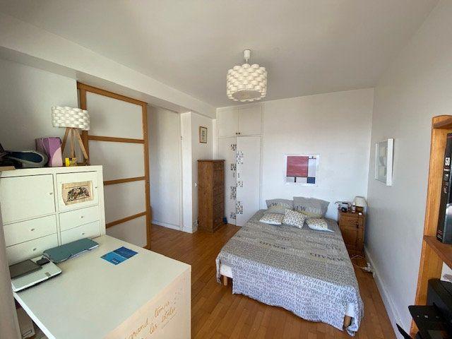 Appartement à vendre 3 59.06m2 à Nice vignette-3