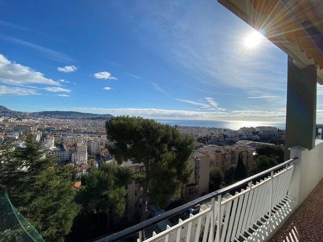 Appartement à vendre 3 59.06m2 à Nice vignette-4