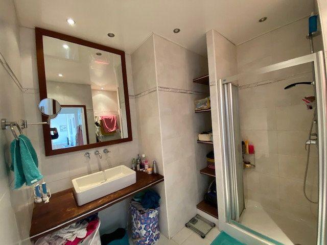 Appartement à vendre 3 59.06m2 à Nice vignette-6