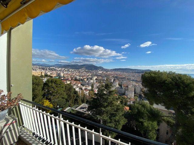 Appartement à vendre 3 59.06m2 à Nice vignette-9