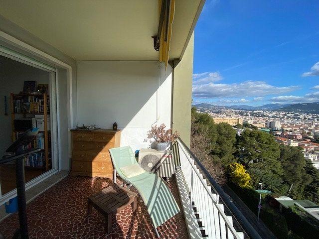 Appartement à vendre 3 59.06m2 à Nice vignette-10