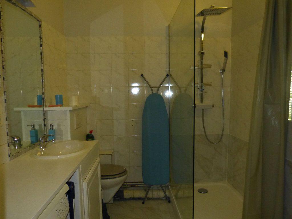 Appartement à louer 1 34.18m2 à Nice vignette-5