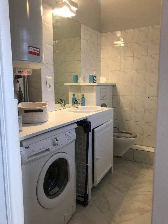 Appartement à louer 1 34.18m2 à Nice vignette-12