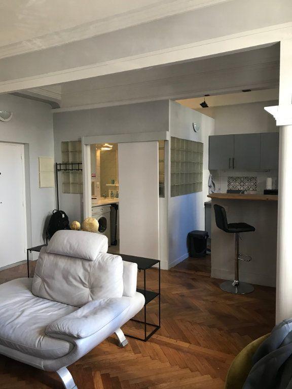Appartement à louer 1 34.18m2 à Nice vignette-15