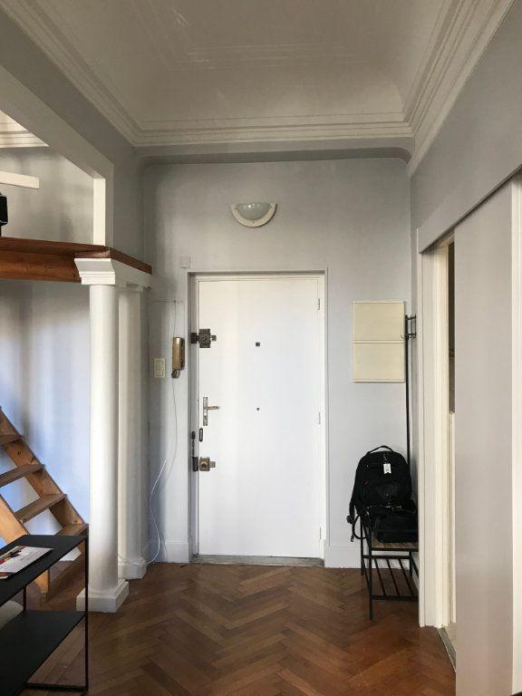 Appartement à louer 1 34.18m2 à Nice vignette-16