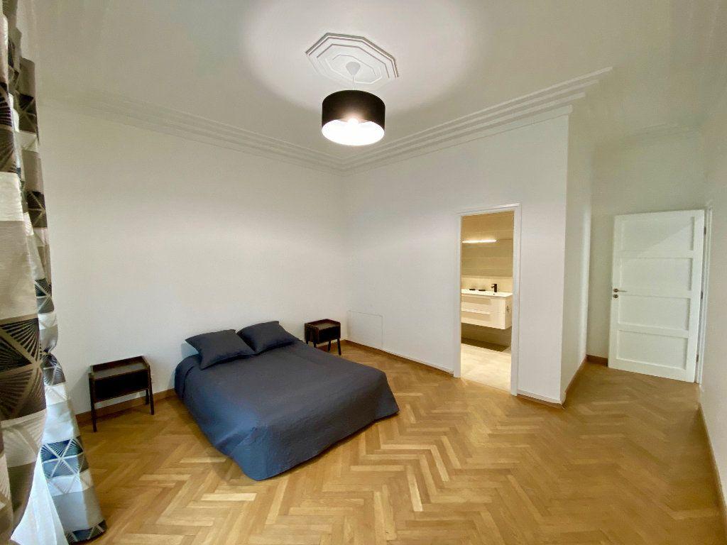 Appartement à vendre 4 93m2 à Nice vignette-5