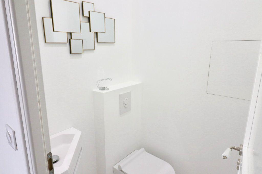 Appartement à vendre 4 93m2 à Nice vignette-9