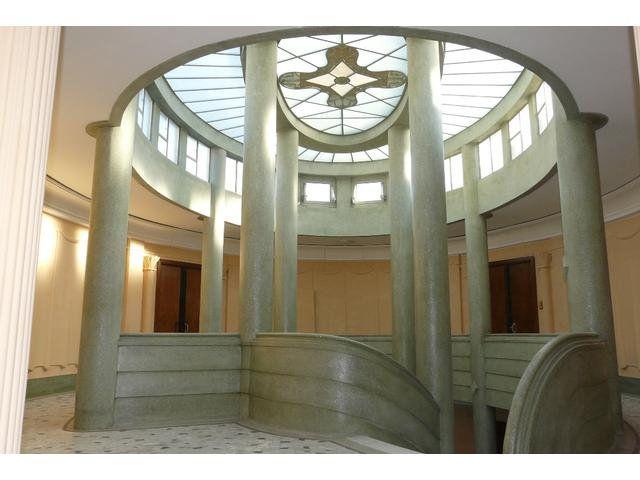 Appartement à vendre 4 93m2 à Nice vignette-12