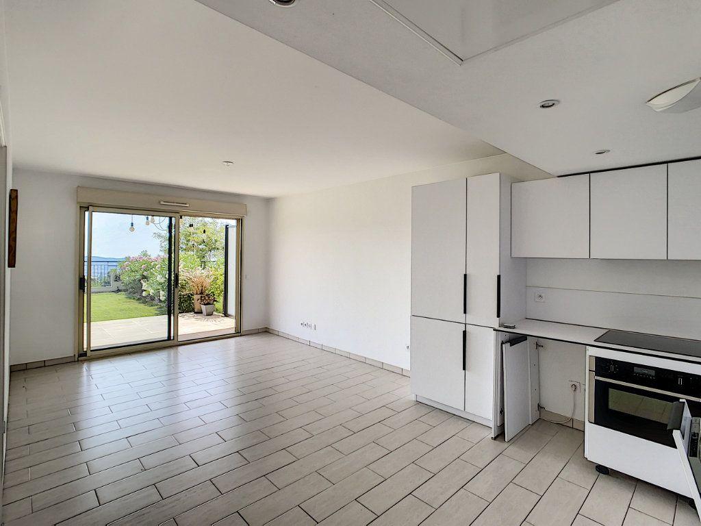 Appartement à vendre 2 40.62m2 à Nice vignette-6