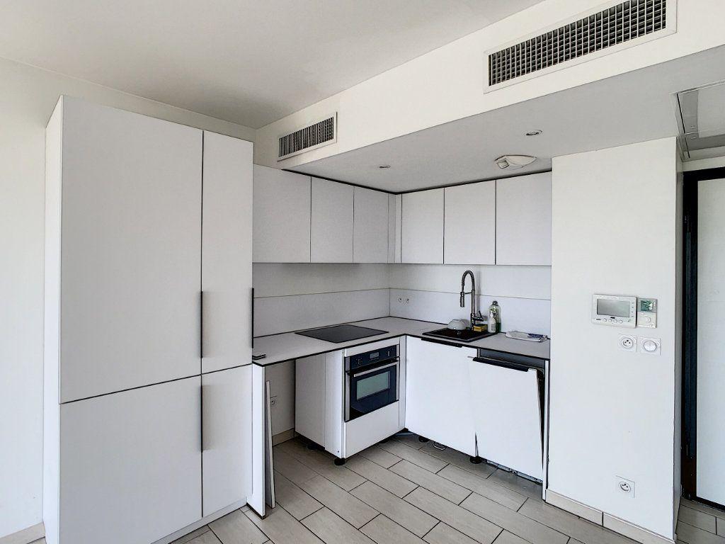 Appartement à vendre 2 40.62m2 à Nice vignette-7