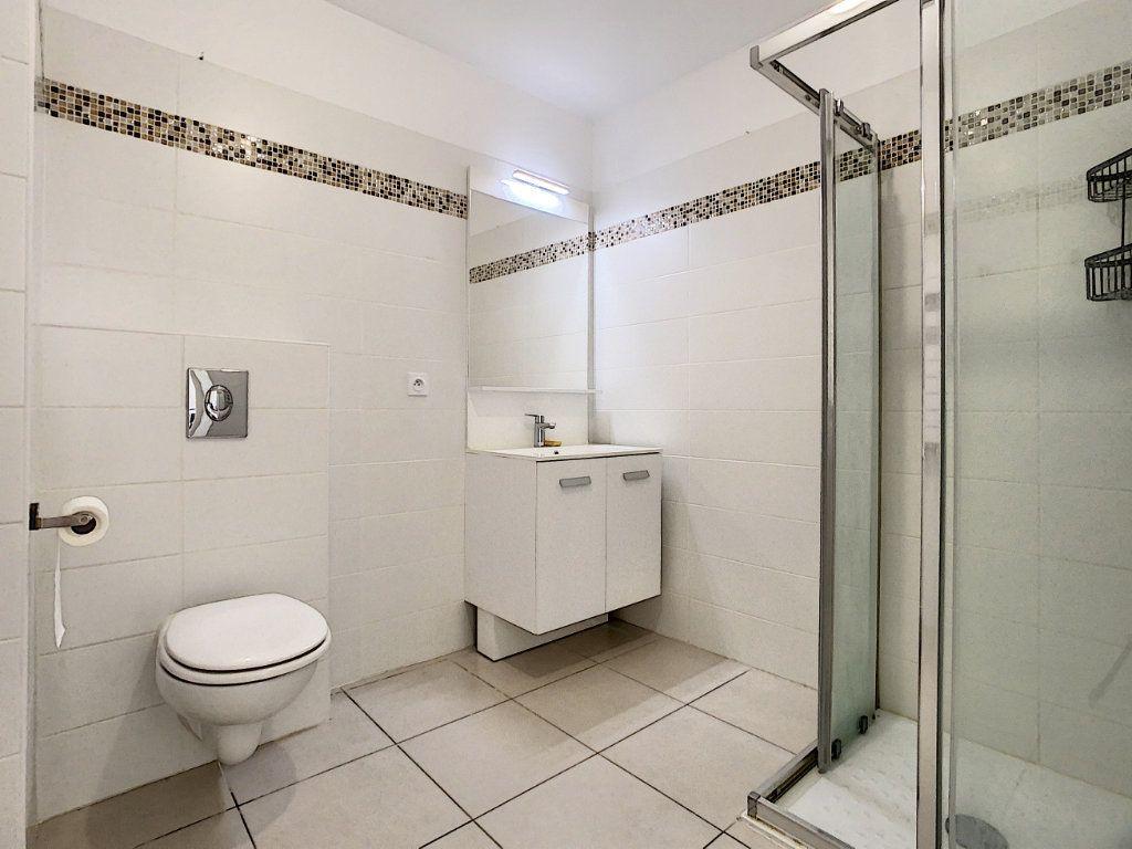 Appartement à vendre 2 40.62m2 à Nice vignette-8