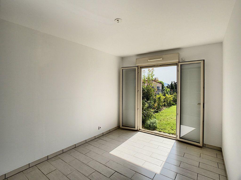 Appartement à vendre 2 40.62m2 à Nice vignette-9