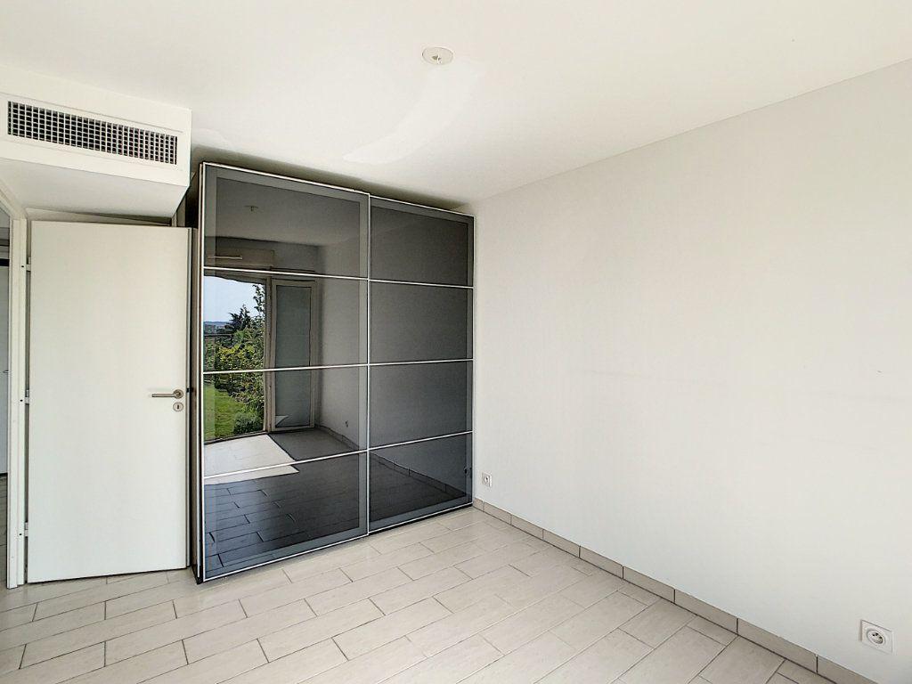 Appartement à vendre 2 40.62m2 à Nice vignette-10