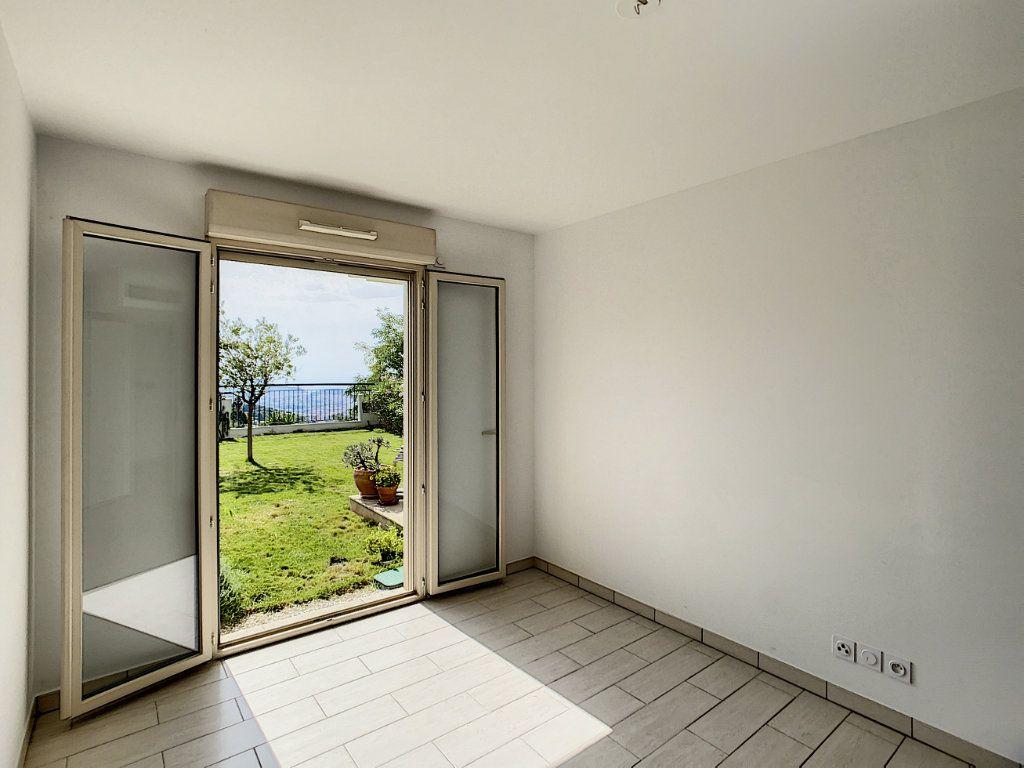 Appartement à vendre 2 40.62m2 à Nice vignette-11