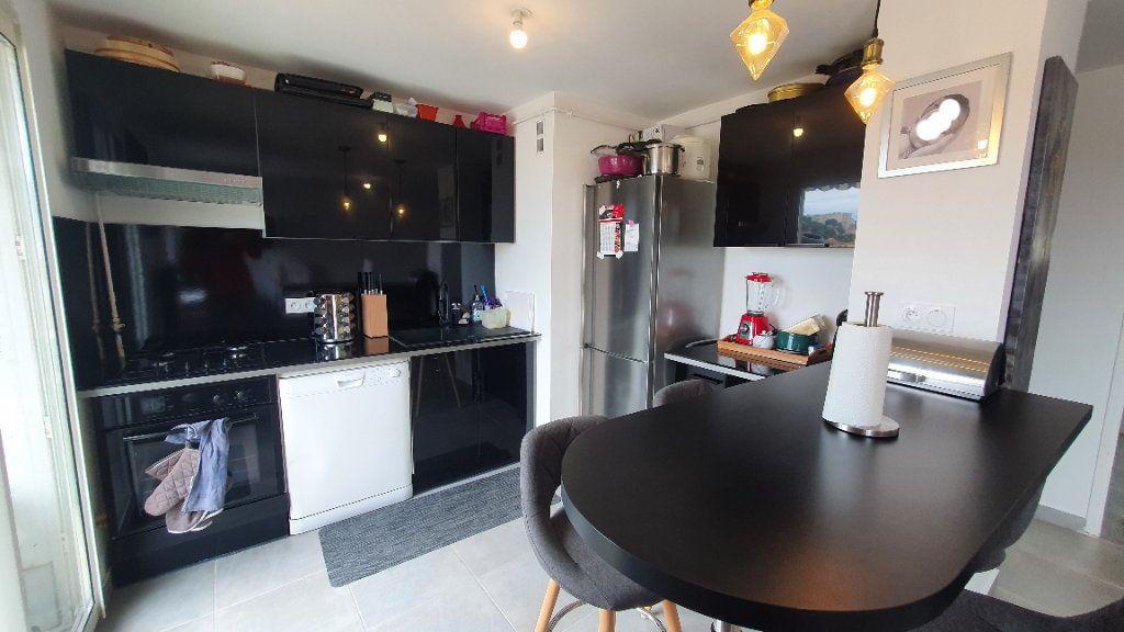 Appartement à vendre 2 39.54m2 à Nice vignette-6